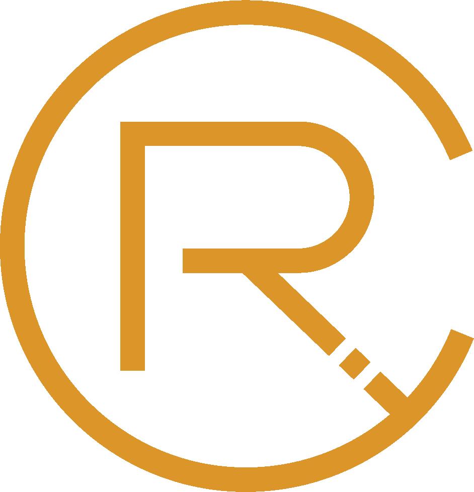 Cr2Agency